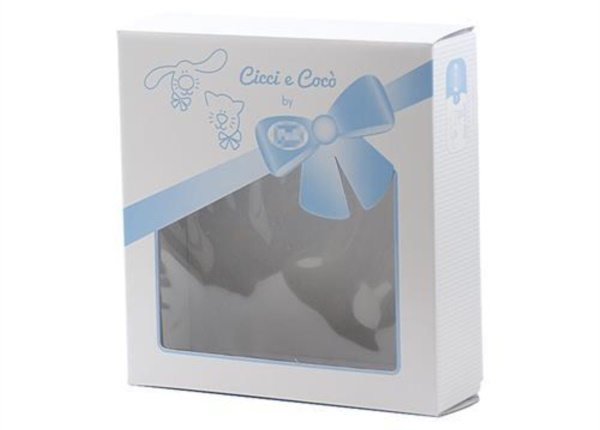 Confezione regalo| Packaging - Espositori - Bag in Box
