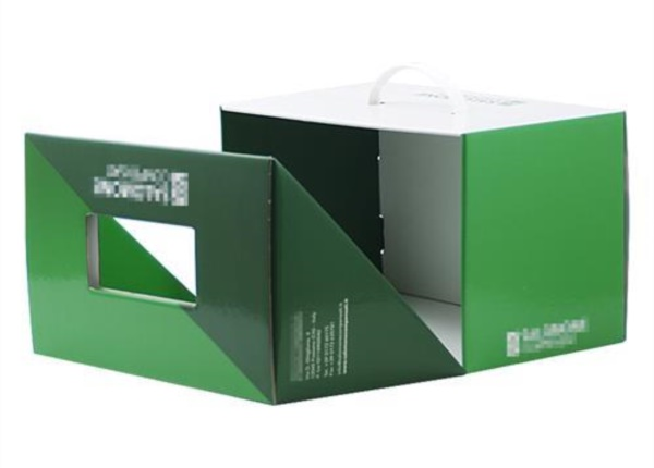 Valigetta campioni| Packaging - Espositori - Bag in Box