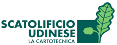 Scatolificio Udinese s.r.l.